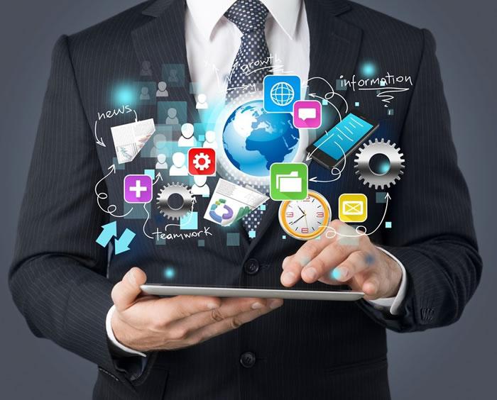 Dijital Sosyal Medya Yönetimi Acta Verba