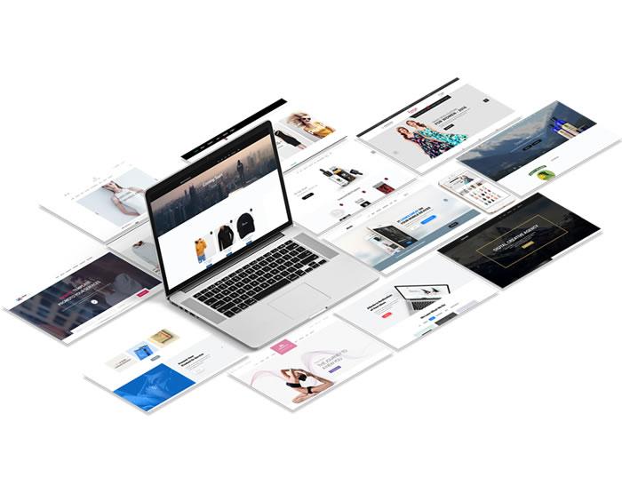 Sektörel ve Online Yayınlar Acta Verba